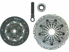 For 1993-1999 Saturn SW1 Clutch Kit Exedy 71638PZ 1994 1995 1996 1997 1998