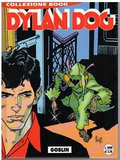 DYLAN DOG COLLEZIONE BOOK NUMERO 45