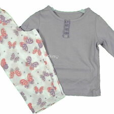 George Girls' Cotton pyjamas Nightwear (2-16 Years)