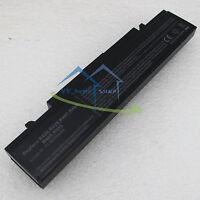 New Battery Samsung NP300V3Z NP300V5A NP300E5A NP300V4AH NP-305V5A AA-PB9NC6B