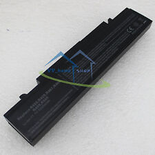5200MAH LAPTOP Battery For Samsung RV509 RV511 RV515 RV520 Q320 PB9NC6B R429