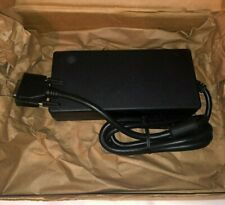 New Verifone Sapphire Pos Power Supply Cps212132 3a R Gc99d132012