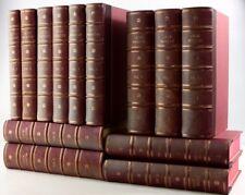 1876-88*CELTIC MAGAZINE*COMPLETE SET*13 VOLS*SCOTTISH GAELIC LITERATURE*JOURNAL