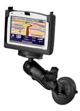 Support Ventouse Pour Tomtom Go 510 710 910 RAM-MOUNT RAM-B-166-TO3U