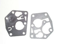 Membransatz/ Membrane für Briggs & Stratton 795083 / 495770 für Sprint Modelle