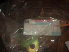 Ski-doo Vintage Snowmobile Front Link Plate New #517254800