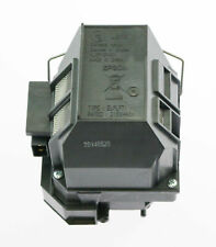 V13h010l71 PL03782 Epson Arclyte Technologies Elplp71 Oem Bulb