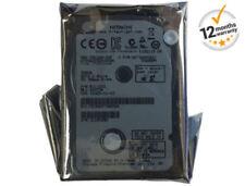 Discos duros internos SATA I para ordenadores y tablets para 320GB
