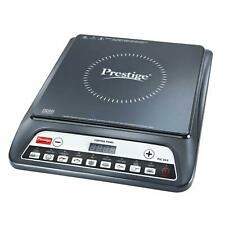 Prestige PIC 20.0 Induction Cook top (1200 W) With Push Back Button From India