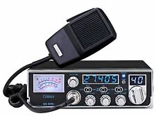 GALAXY DX-979F Mobile CB Radio NEW!! AM SSB DX979F