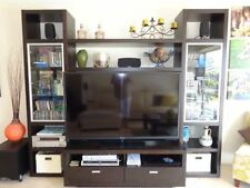 Nick Scali Entertainment Units & TV Stands