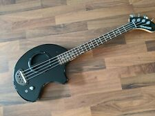 Fernandes Nomad Bass