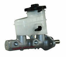 Honda Motorcycle Brake Cylinder