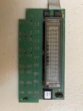 Keithley 2000 800a02 Display Board