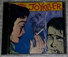 The Joykiller Self-Titled CD Gun Club Weirdos TSOL 1995 US release on Epitaph