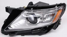 OEM Lincoln MKX Base Left Driver Side HID Headlamp Mount Missing BA1Z13008D