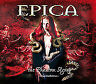 Epica - The Phantom Agony - Expanded Edition NEW 2 x CD