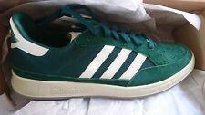Adidas Originals Suisse UK 10 44 2/3 Tennis Comfort Grand Slam Spzl