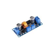 5A DC-DC buck converter step-down module led charger power supply moduleCN