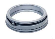 Fuelle embocadura lavadora Balay Bosch Siemens 00361127 361127
