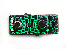Eno Unparallel Phaser Mini Guitar Effect Pedal
