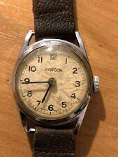 Vintage Gents Aviation Watch