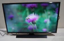 Samsung UA32J4100 32 Inch 81cm HD LED LCD TV