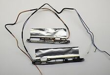 Original Lenovo Thinkpad Laptop T420 WiFi Antenna WLAN Wireless 04W1615 0A62453