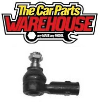 FORD TRANSIT 85 - 92 FD-ES-4098 TRACK ROD END -B82-