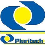 pluritech