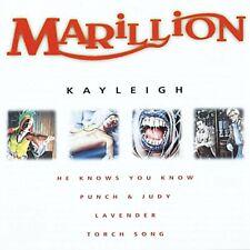 MARILLION - Kayleigh - CD - Neu / OVP