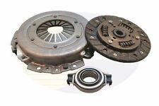 Clutch Kit FOR NISSAN MICRA K10 1.0 1.2 82->92 Hatchback Petrol Comline