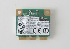 DELL Inspiron N5110 WiFi Wireless Card Board     (A060)