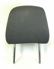 2007-2012 Nissan Versa Headrest Front Seat Driver or Passenger Hatchback OEM