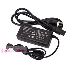 AC Adapter Cord Charger 45-Watt Toshiba Satellite S955-S5166 C55-A5220 C55-A5242