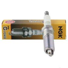 Spark Plug-G-Power Single Platinum Plug NGK LZTR5AGP 3381 Pack of 6