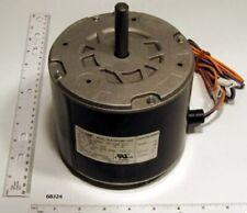 Armstrong Air 68J24 - 100483-01 Condenser Motor 1/3 Hp 1 Ph 208/230V