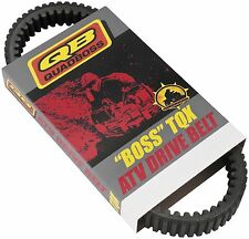 QuadBoss CVT TQX Drive Belts - XTX2234