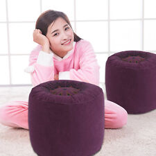 Exotic Design Home Inflatable Chair Environmental Friendly Inflatable Chair AW