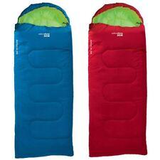 345fc6bd32 Camping Sleeping Bags