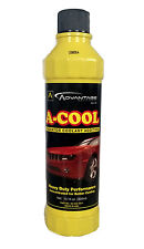 Radiator Coolant Additive Heavy Duty Performance