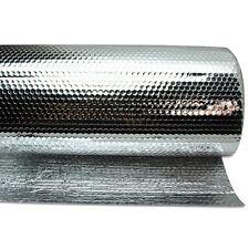 "Garden Smart 47"" x 25' Ft. Infrared IR Blocker - Insulator Thermal Shield Film"