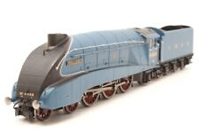 HORNBY R3251 A4 MALLARD from GREAT GOODBYE LIMITED EDITION BRAND NEW!