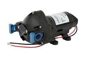 ITT Jabsco 31331-05920 PAR MAX Rinse Water Pump 2.9 / 12V