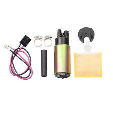 Lifetime Warrany New OEM Replacement  EFI  Fuel Pump & Install Kit 07