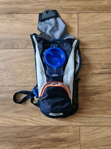 Camelbak Classic 2 L Hydration Bike Cycling Pack backpack