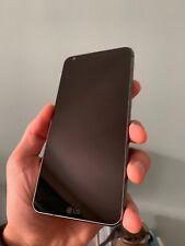 LG G6 - 32GB - New Aurora Black