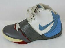 Zapatos de Cuero Nike Euro Talla 41 para Hombre   eBay