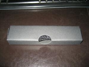 original XBOX One Elite series 2 Controller Type-C Charging Cable
