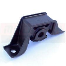 Exhaust Bracket for Nissan GTR R35
